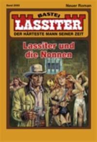 Lassiter - Folge 2093