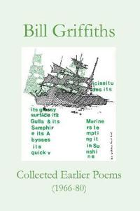 Collected Earlier Poems (1966-80)