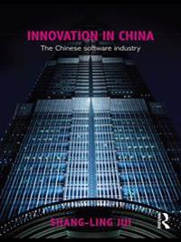 Innovation in China