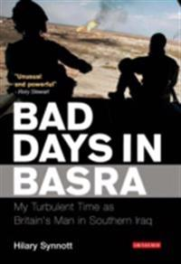 Bad Days in Basra