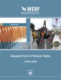 Management Practice for Wastewater Pipelines