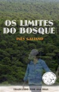 Os Limites do Bosque