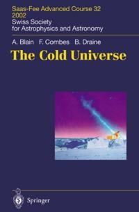 Cold Universe