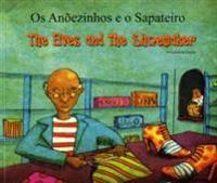Elves and the Shoemaker in Portuguese and English