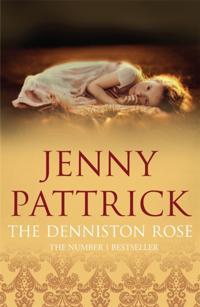 Denniston Rose