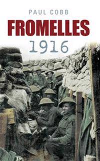 Fromelles 1916