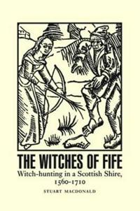 Witches of Fife