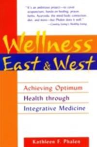 Wellness East & West