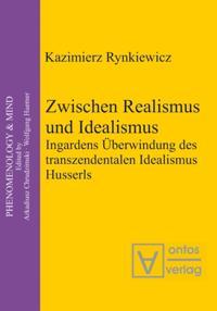 Zwischen Realismus und Idealismus