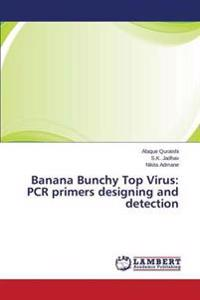 Banana Bunchy Top Virus