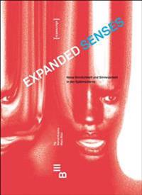 Expanded Senses: Neue Sinnlichkeit Und Sinnesarbeit in Der Spätmoderne. New Conceptions of the Sensual, Sensorial and the Work of the S