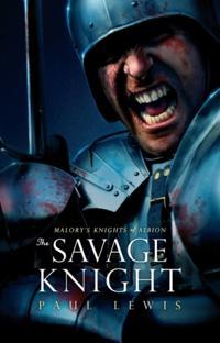 Savage Knight