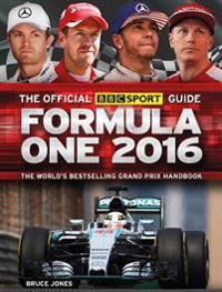 The Official BBC Sport Guide
