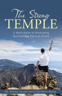 The Strong Temple