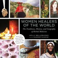 Women Healers of the World