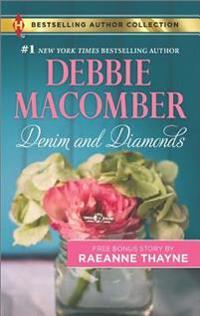 Denim and Diamonds: A Cold Creek Reunion
