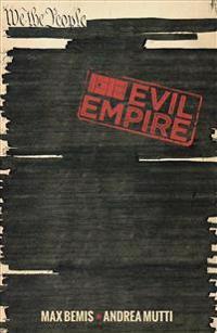 Evil Empire 3