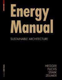 Energy Manual