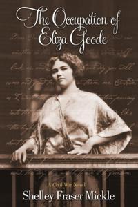 Occupation of Eliza Goode