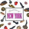 Souvenirs of Great Cities: New York