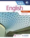 English for the Ib Myp 4 & 5: By Concept