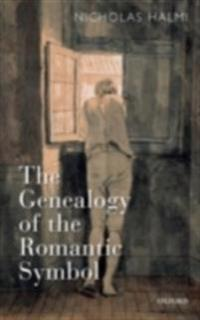 Genealogy of the Romantic Symbol