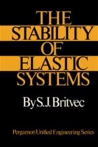 Stability of Elastic Systems