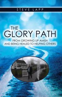 Glory Path