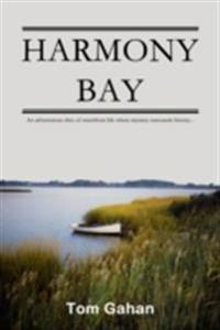 Harmony Bay