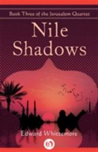 Nile Shadows
