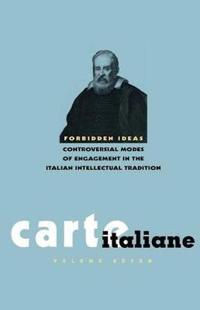 Carte Italiane