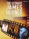 Ultimate James Horner Film Score Collection