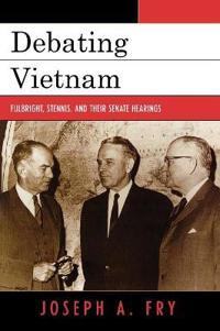 Debating Vietnam
