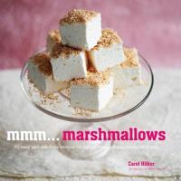 Mmm…marshmallows