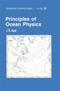 Principles of Ocean Physics