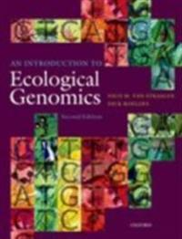 Introduction to Ecological Genomics