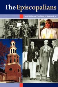 Episcopalians