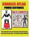 Power Isotonics Bodybuilding Course