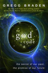 Gode Code