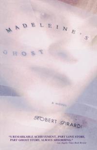 Madeleine's Ghost