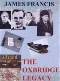 Oxbridge Legacy