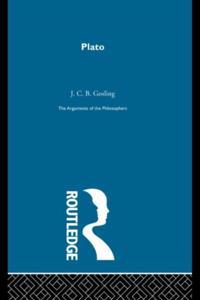 Plato-Arg Philosophers