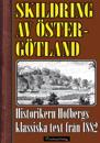 Skildring av Östergötland år 1882