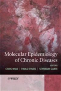 Molecular Epidemiology of Chronic Diseases