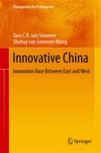 Innovative China