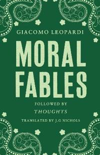 Moral Fables