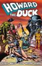 Howard the Duck the Complete Collection 2