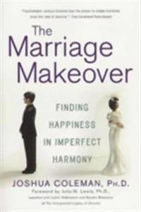 Marriage Makeover
