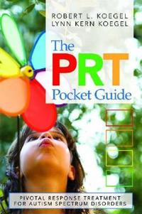 The PRT Pocket Guide