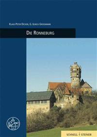 Die Ronneburg